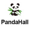 Logo Panda Hall