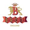 Logo Baracuta