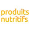 Logo Produits Nutritifs