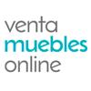 Logo VentaMueblesOnline
