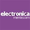 Logo Electronicamente