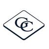 Logo García Carrión