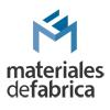 Logo Materialesdefabrica.com