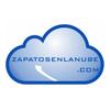 Logo ZapatosEnLaNube