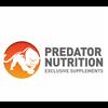 Logo Predator Nutrition