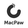 Logo Macpaw