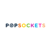 Logo Popsockets