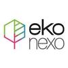 Logo Ekonexo