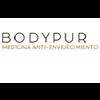 Logo Bodypur