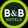 Logo B&B Hotels