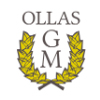 Logo Ollas GM