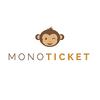 Logo Monoticket