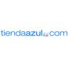 Logo Tiendaazul