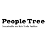 Logo People Tree