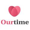 Logo Ourtime