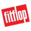 Logo FitFlop