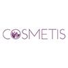Logo Cosmetis