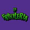 La Frikilería