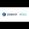 Logo Zurich Klinc Vida