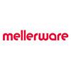 Logo Mellerware