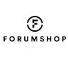Logo Forumshop
