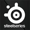 Logo SteelSeries