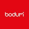 Logo Bodum