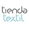 Logo TiendaTextil