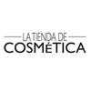 Logo La Tienda de Cosmetica