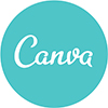 Logo Canva