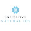 Logo Skinlove