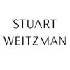Logo Stuart Weitzman