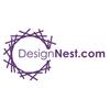 Logo DesignNest