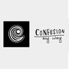 Logo Confusion Wear