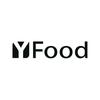 Logo YFood