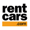 Logo Rent Cars