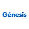 Logo Ahorra en tu seguro de coche con Génesis