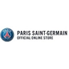 Logo Paris Saint-Germain Store