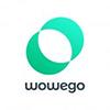 Logo Wowego