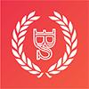 Logo European Bartender School