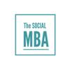 Logo The Social MBA