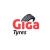 Logo Giga Tyres