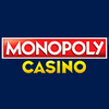 MONOPOLY Casino_logo