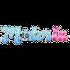 Logo Materlu