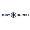 Logo Tory Burch