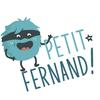 Logo Petit Fernand