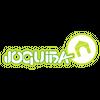 Logo Joguiba
