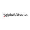 Logo PortobelloStreet