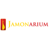 Logo Jamonarium