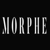 Logo Morphe